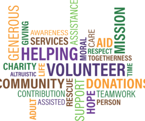 Międzynarodowy Dzień Wolontariatu !!