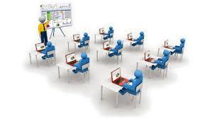 Bezpłatne szkolenie komputerowe