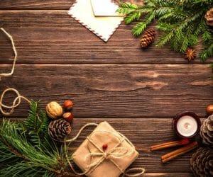 """Uroczysta Gala Fundacji – Konkurs: Bożonarodzeniowe Życzenia"""""""