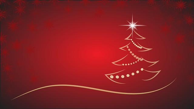 """Konkurs """"Bożonarodzeniowe życzenia"""""""