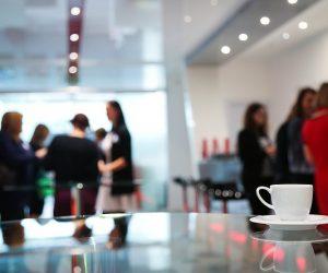 Zaproszenie na konferencję dla oświatowej kadry zarządzającej pt: Aktualne zmiany w prawie oświatowym